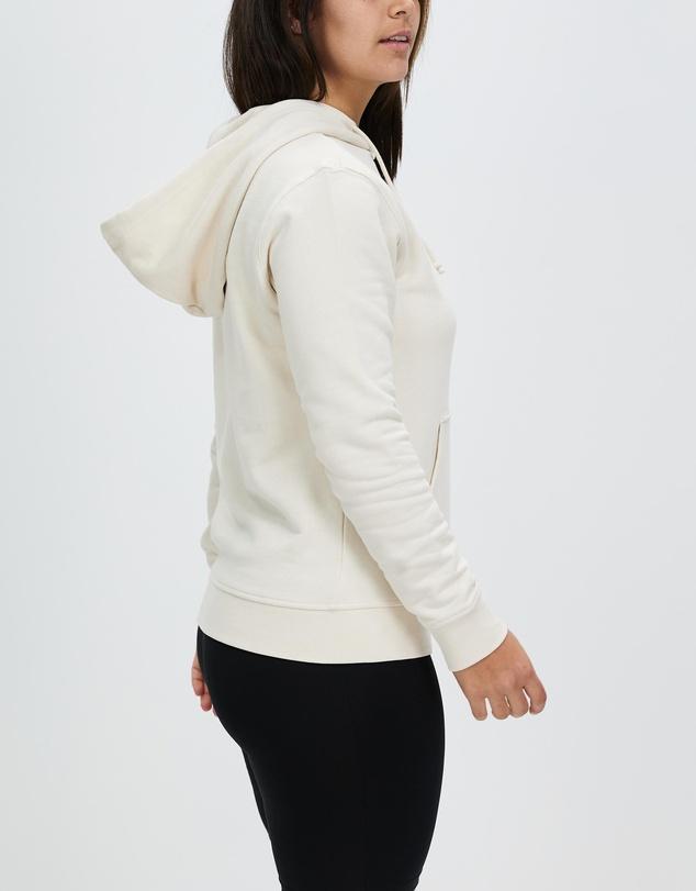 Women Adicolor Essentials Hoodie
