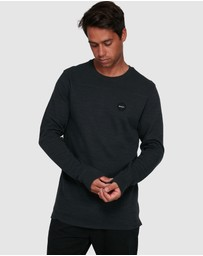 RVCA - Motors Thermal