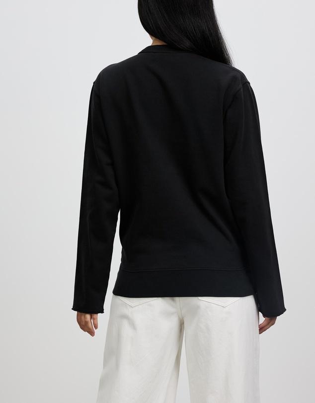 Women K-Tiger Classic Sweatshirt