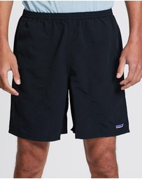 Patagonia - Men's Baggies Longs