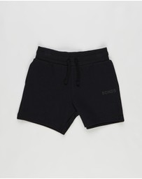 Bonds Kids - Tech Sweat Shorts - Kids