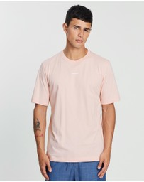 Band of Outsiders - Outsider SS T-Shirt