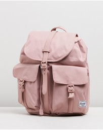 Herschel - Dawson X-Small Backpack