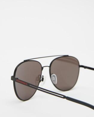 Converse - Activate Sunglasses (Matte Black)