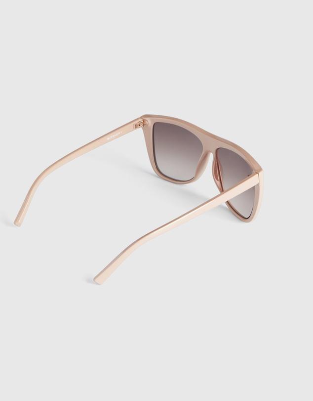 Women Paisley Sunglasses