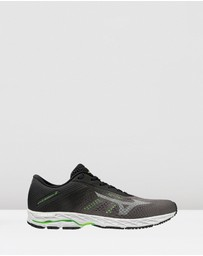 Mizuno - Wave Shadow 3 - Men's