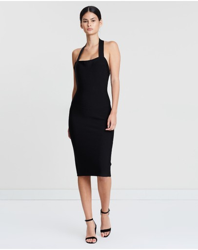 Cocktail Dresses Buy Cocktail Dresses Online Australia The Iconic
