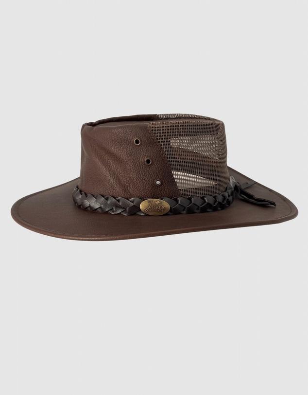Women Jacaru 1150 Kangaroo Breeze Hat