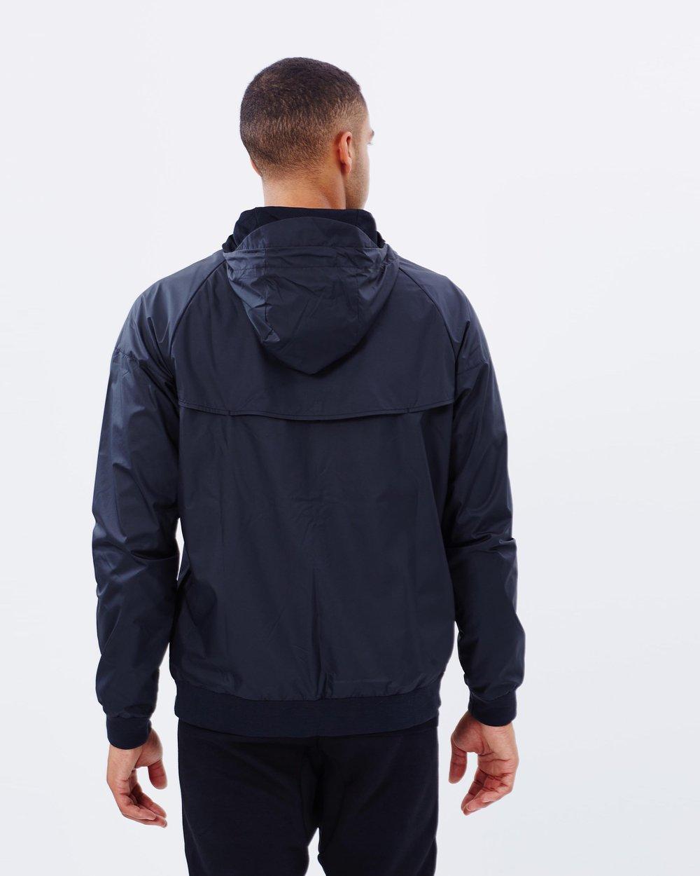 113f66d924 Windrunner Jacket by Nike Online