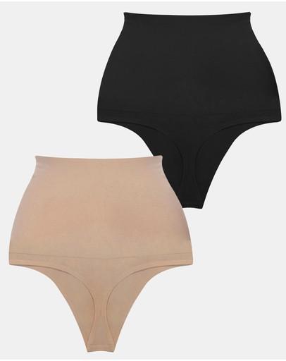 d441098c4 Women s Sale Clothing