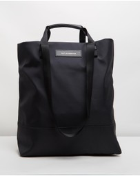 WANT Les Essentiels - Dayton Nylon Shopper Tote