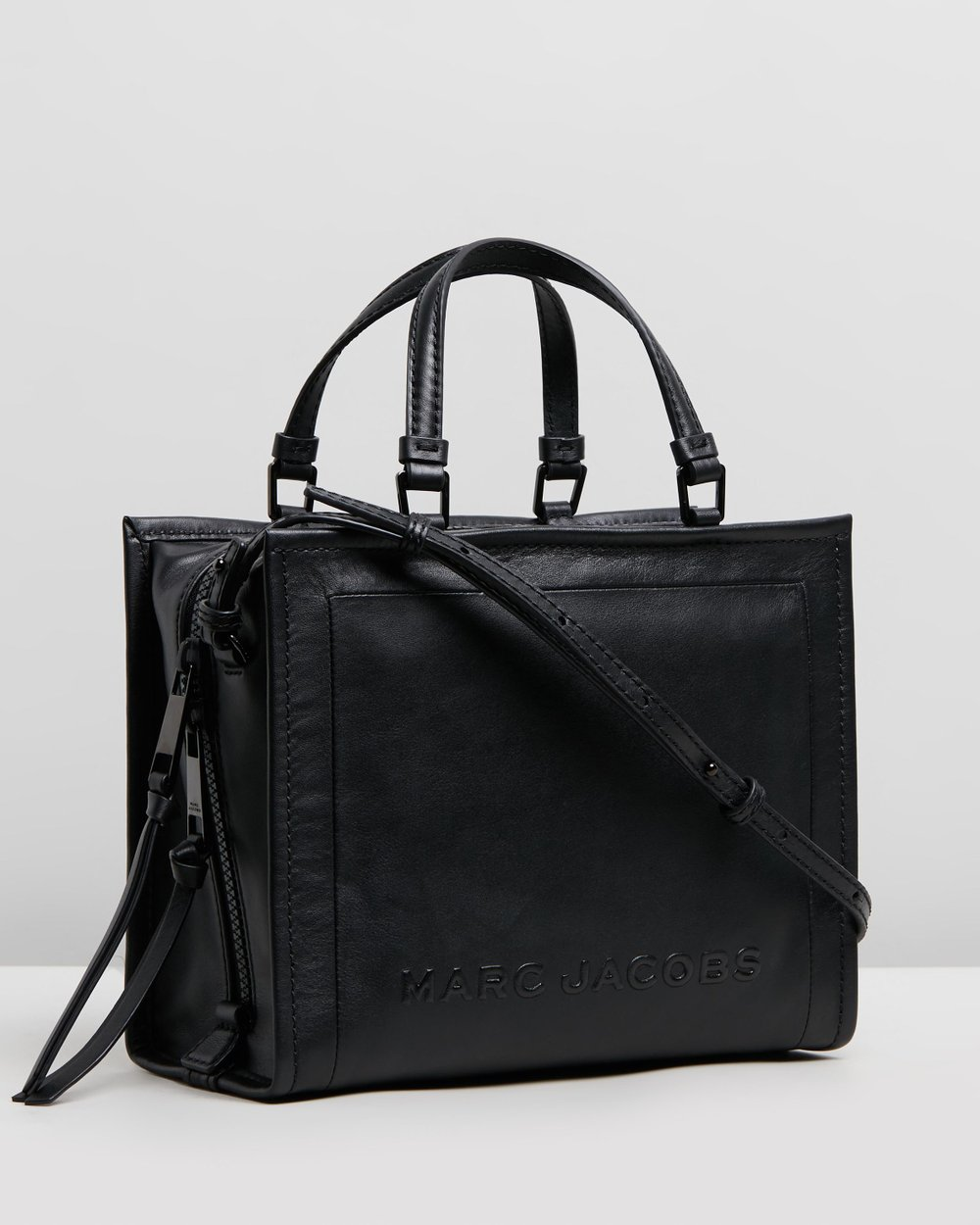 60422a65987a4 The Box Shopper 29 by Marc Jacobs Online | THE ICONIC | Australia