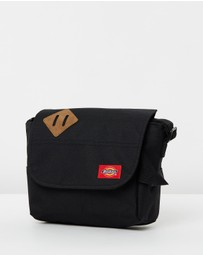 Dickies - Courier Satchel