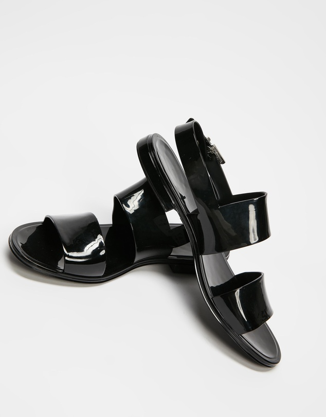 Women Glam Ankle Strap Sandals