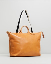 Clare V - Le Zip Sac Tote Bag