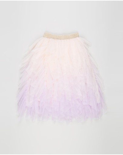 Cotton On Kids - Tori Long Dress Up Skirt - Kids