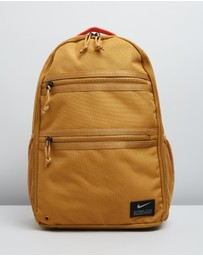 Nike - Utility Heat Backpack