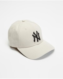 New Era - 9FORTY New York Yankees Snapback