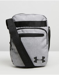 Under Armour - UA Crossbody