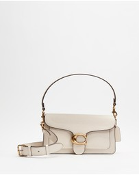 Coach - Tabby Shoulder Bag