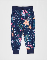 Bonds Kids - Street Sweats Trackies - Kids