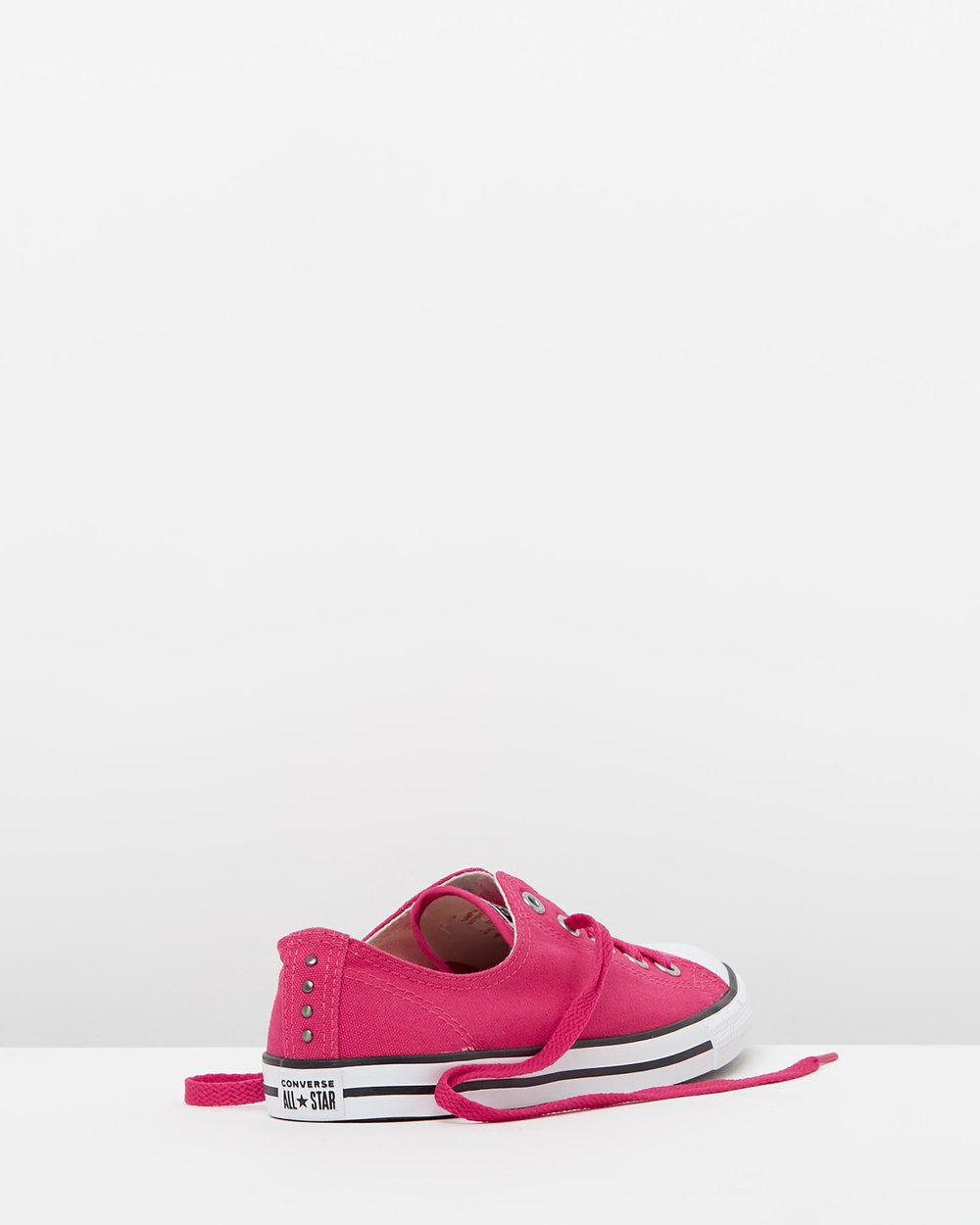 3678af84fd8f Chuck Taylor All Star Dainty Ox - Women s by Converse Online