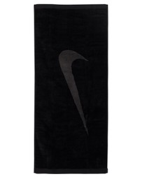 Sport Towel - Medium