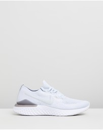 Nike Epic React Flyknit 2 - Men's