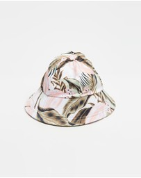 Rip Curl - Tropic Swim Hat - Kids