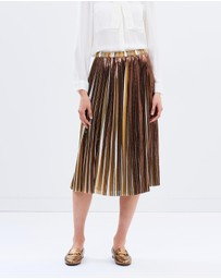 MAX&Co. - Palermo Skirt