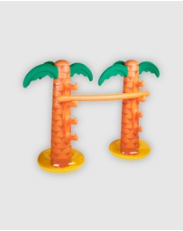 Sunnylife - Tropical Island Inflatable Limbo