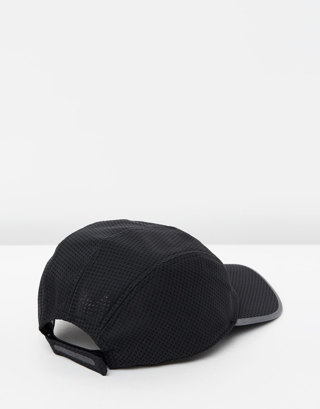 adidas Performance - Climacool Running Cap - Women's