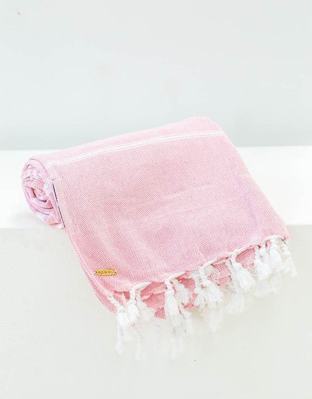 Life Cotton Turkish Towel