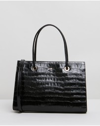 Dylan Kain - The Lydiana Bag