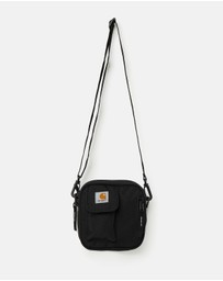 Carhartt - Essentials Bag