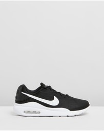 Nike - Air Max Oketo - Women's