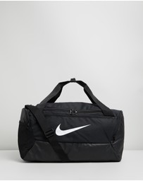 Nike - Brasilia Small Training Duffle Bag