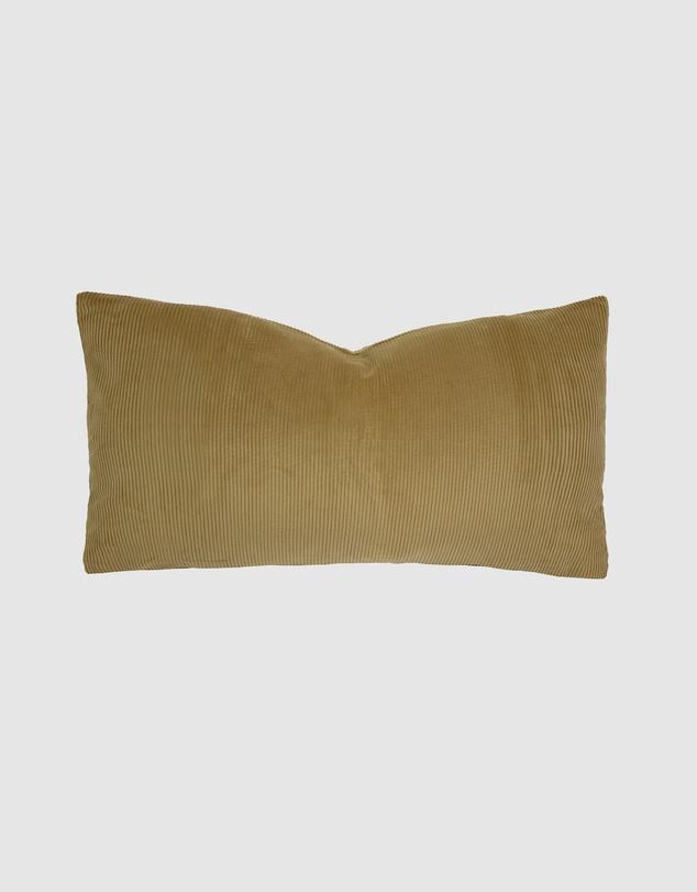 Life Sloane Rectangle Cushion
