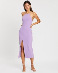 Bec + Bridge - Candy Midi Dress