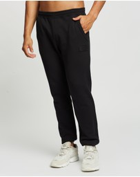 adidas Originals - R.Y.V. Silicone Double Linear Badge Sweat Pants