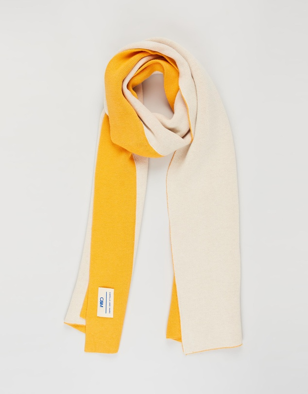 C&M CAMILLA AND MARC - Remi Scarf