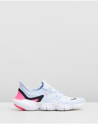 low priced 4039f 6a35f Buy Nike Running   Performance Shoes Online   THE ICONIC