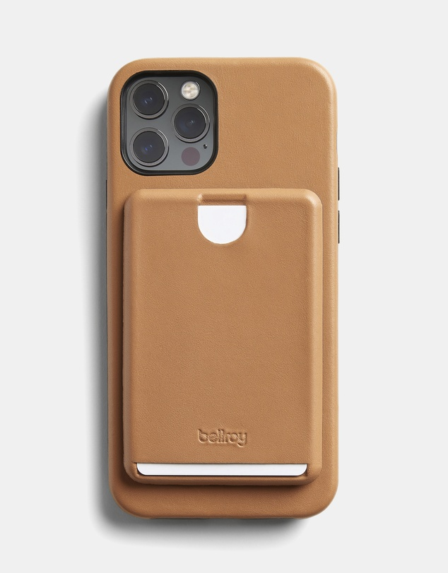 Life Mod Phone Case  Wallet - i12 Pro Max