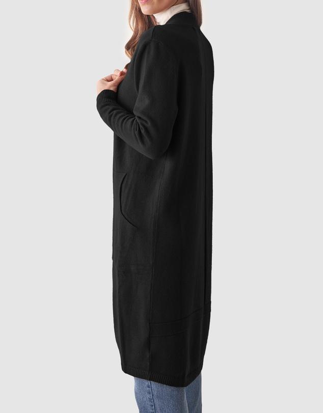 Women Kimberly Knit