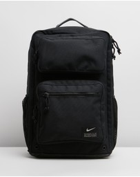 Nike - Utility Speed Backpack