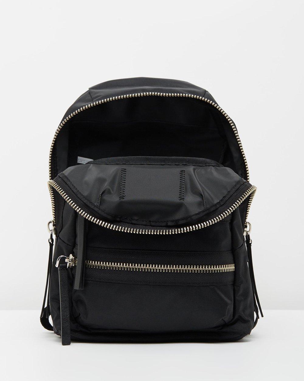 f17d4a28fad Nylon Biker Mini Backpack by Marc Jacobs Online | THE ICONIC | Australia