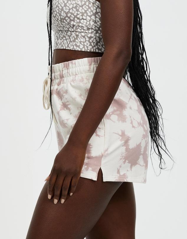 Women Glade Shorts