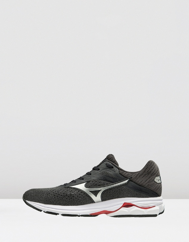 Mizuno - Wave Rider 23 - Men's