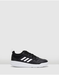 adidas Performance - Tensaur Grade School