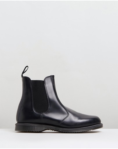 f208a18c15b603 Ankle Boots | Buy Womens Ankle Boots Online Australia- THE ICONIC